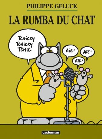 Couv La Rumba du Chat.jpg